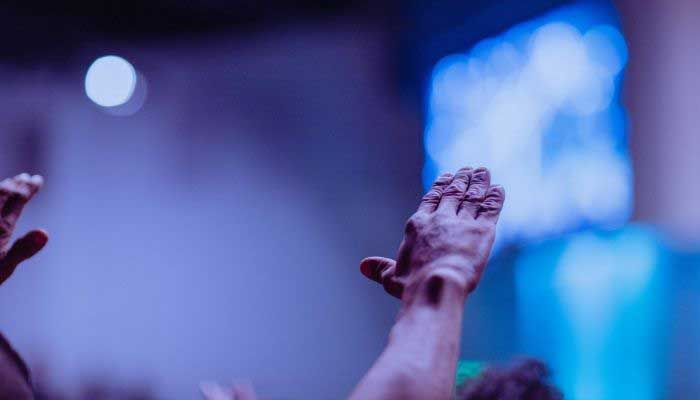 materi khotbah kristen singkat